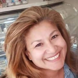 Deborah Fasanelli