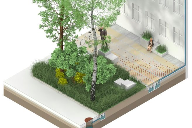 climate_tile_archdaily